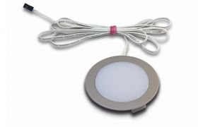 LED Interieur (Hera)